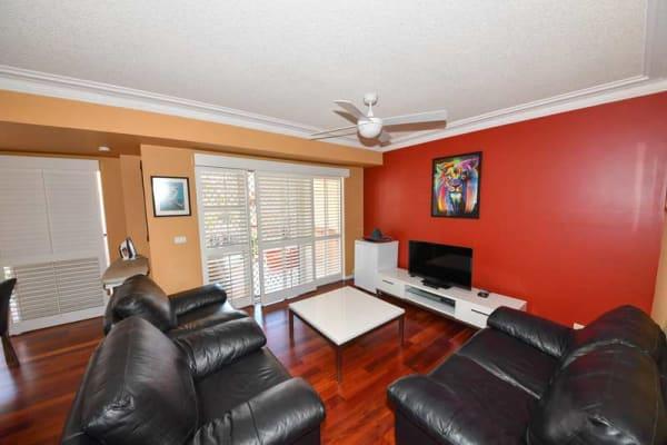 $200, Flatshare, 3 bathrooms, Maryvale Street, Toowong QLD 4066
