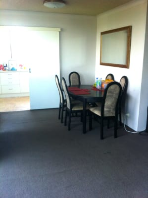 $400, Flatshare, 2 bathrooms, Bligh Place, Randwick NSW 2031
