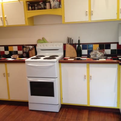 $350, Share-house, 2 bathrooms, Riverview Road, Avalon Beach NSW 2107