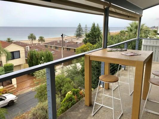 $200, Share-house, 4 bathrooms, Marine Parade, Seacliff SA 5049