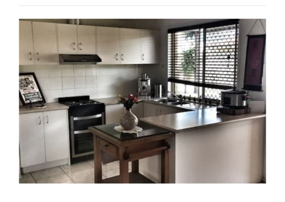 $135, Share-house, 3 bathrooms, Lennon Drive, Windaroo QLD 4207