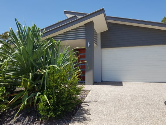 $200, Share-house, 4 bathrooms, Peregian Springs Drive, Peregian Springs QLD 4573