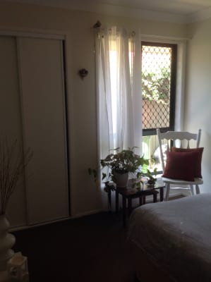 $170, Share-house, 4 bathrooms, Homestead Drive, Tewantin QLD 4565
