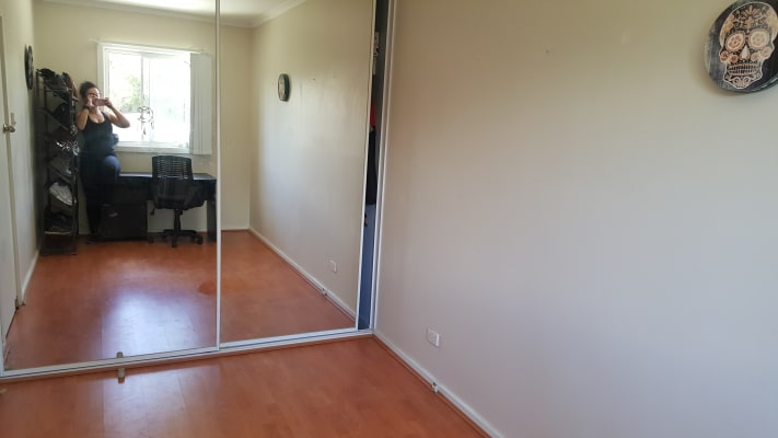 $250, Share-house, 3 bathrooms, Linden Street, Sutherland NSW 2232