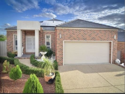 $200, Share-house, 2 bathrooms, Cameron Court, West Albury NSW 2640