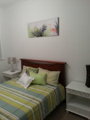 $200, Share-house, 4 bathrooms, Dunalban Avenue, Woy Woy NSW 2256