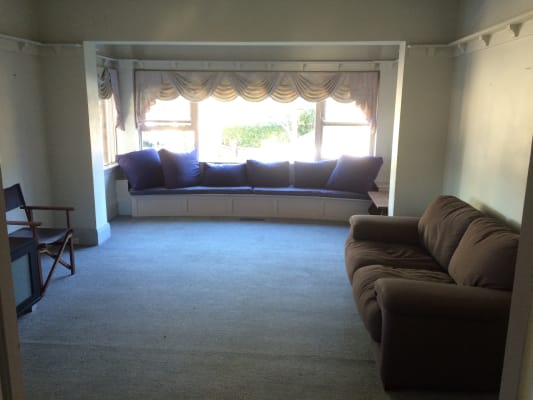 $180, Share-house, 6 bathrooms, Mitchell Street, Five Dock NSW 2046