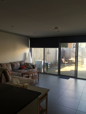$295, Share-house, 3 bathrooms, Fotheringham Lane, Marrickville NSW 2204