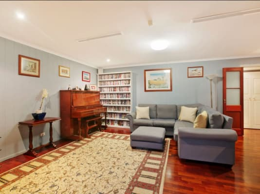 $320, Share-house, 5 bathrooms, Norman Crescent, Norman Park QLD 4170