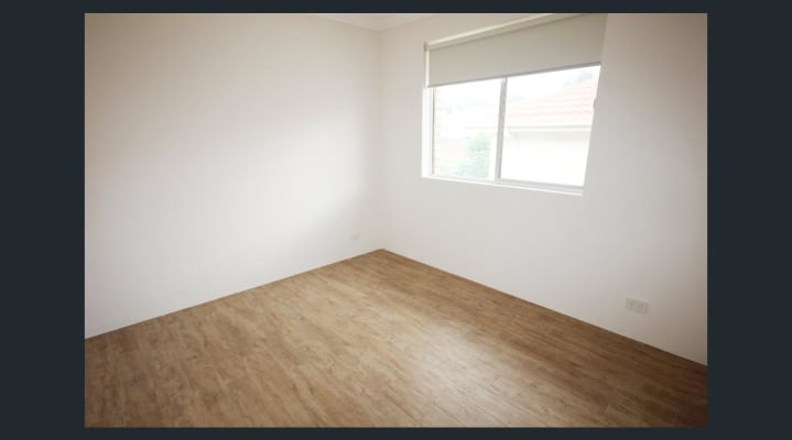 $250, Flatshare, 2 bathrooms, Allen Street, Canterbury NSW 2193