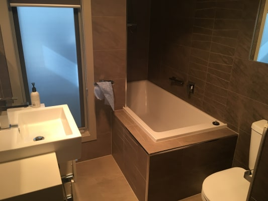 $200, Flatshare, 3 bathrooms, Pakington Street, Geelong West VIC 3218