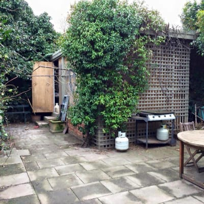 $205, Share-house, 5 bathrooms, Brookville Road, Toorak VIC 3142