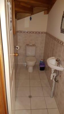 $170, Share-house, 5 bathrooms, Monmouth Street, Ridleyton SA 5008