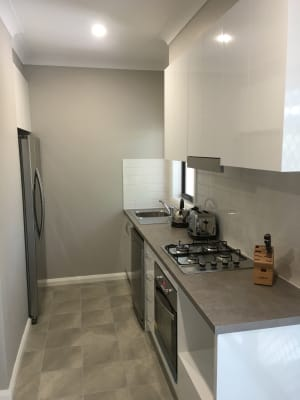 $190, Share-house, 3 bathrooms, Mary Street, Morwell VIC 3840