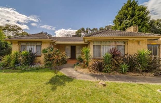 $135, Share-house, 4 bathrooms, Eastfield Road, Croydon VIC 3136
