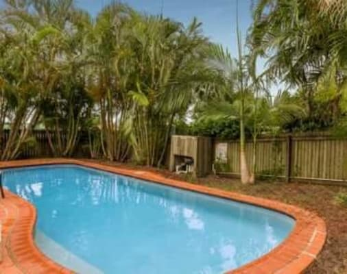 $175, Share-house, 2 bathrooms, Cedar Street, Wynnum QLD 4178