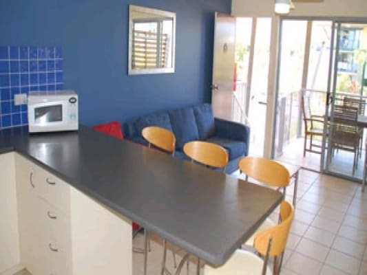 $189, Student-accommodation, 1 bathroom, Varsityview Court, Sippy Downs QLD 4556