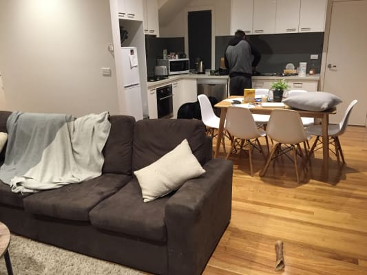 $225, Share-house, 2 bathrooms, Pardy Street, Pascoe Vale VIC 3044