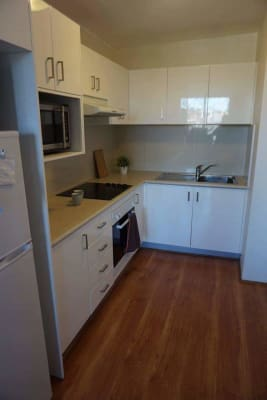 $170, Flatshare, 2 bathrooms, Alison Road, Randwick NSW 2031