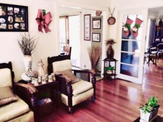 $180, Share-house, 3 bathrooms, Capon Street, Chadstone VIC 3148