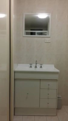 $390, Granny-flat, 1 bathroom, Ashley Avenue, West Pennant Hills NSW 2125