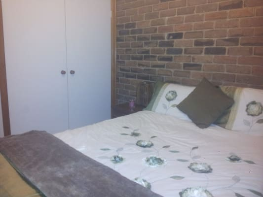 $140, Share-house, 2 bathrooms, Northumberland Road, Sunshine North VIC 3020