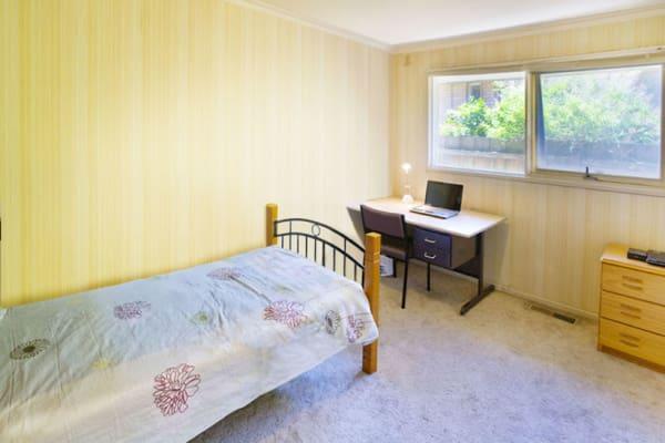 $168, Share-house, 3 rooms, Hilltop Crescent, Burwood East VIC 3151, Hilltop Crescent, Burwood East VIC 3151