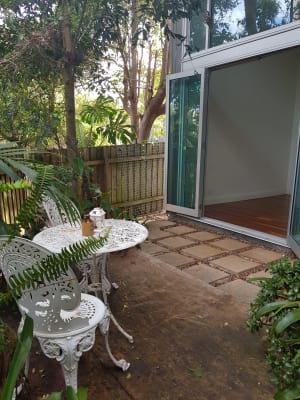 $250, Share-house, 4 bathrooms, Bounty Hill Road, Macmasters Beach NSW 2251