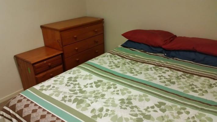 $120, Share-house, 3 bathrooms, Diane Court, Calamvale QLD 4116
