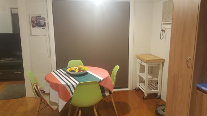 $220, Share-house, 2 bathrooms, Somerville Road, Kingsville VIC 3012