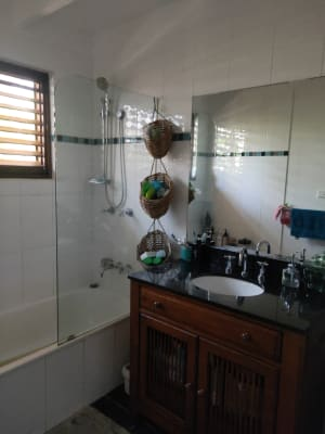 $180, Share-house, 3 bathrooms, Clinton Street, Yorkeys Knob QLD 4878