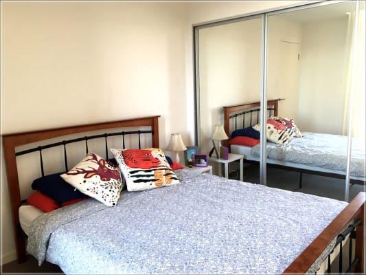 $225, Flatshare, 3 bathrooms, Adelaide Terrace, East Perth WA 6004