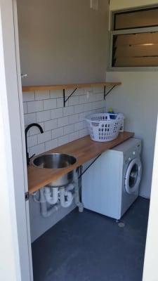 $350, Whole-property, 2 bathrooms, Sabine Road, Millner NT 0810