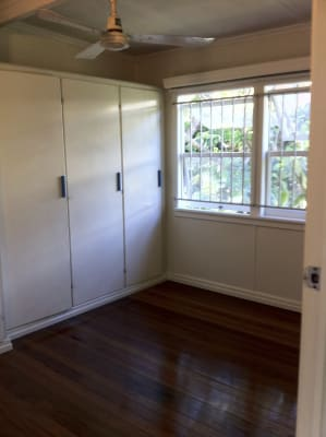 $160, Share-house, 4 bathrooms, Upper Lancaster Road, Ascot QLD 4007