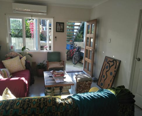 $190, Share-house, 5 bathrooms, Egbert Street, West End QLD 4101