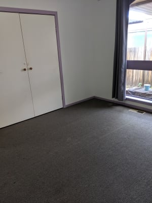 $175-190, Share-house, 2 rooms, Cashmere Court, Wyndham Vale VIC 3024, Cashmere Court, Wyndham Vale VIC 3024