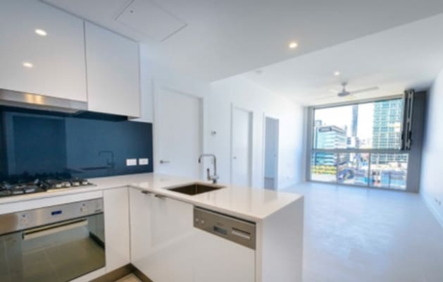 $250, Whole-property, 2 bathrooms, Brookes Street, Fortitude Valley QLD 4006