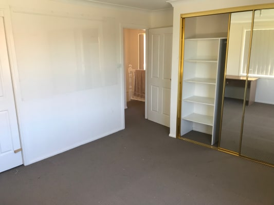 $160, Share-house, 3 bathrooms, New Dapto Road, Wollongong NSW 2500