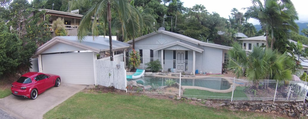 $170, Share-house, 4 bathrooms, Basalt Street, Brinsmead QLD 4870