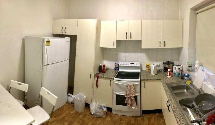 $210, Flatshare, 3 bathrooms, Bronte Road, Queens Park NSW 2022