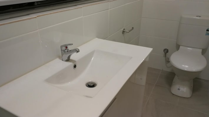 $290, Share-house, 5 bathrooms, Rocky Point Road, Kogarah NSW 2217