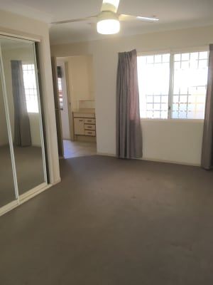 $175, Flatshare, 2 bathrooms, Tanah Merah Avenue, Tanah Merah QLD 4128