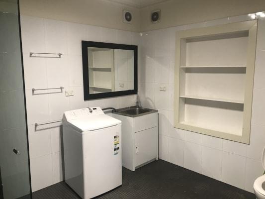 $300, Share-house, 6 bathrooms, Trevelyan Street, Botany NSW 2019