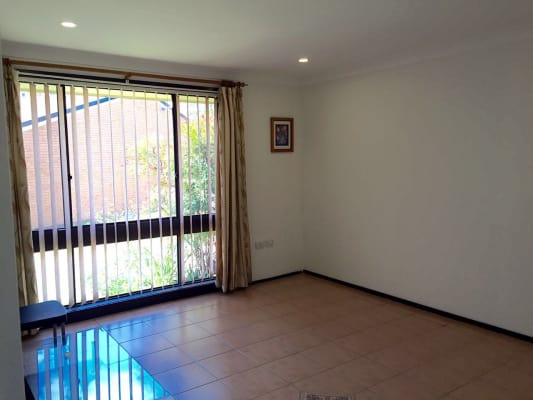 $250, Share-house, 3 bathrooms, Bridge Road, Westmead NSW 2145