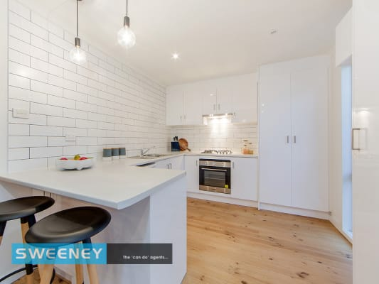 $190, Share-house, 3 bathrooms, Staughton Street, Sunshine VIC 3020