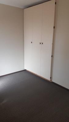 $175, Share-house, 3 bathrooms, Idaho Place, Craigie WA 6025