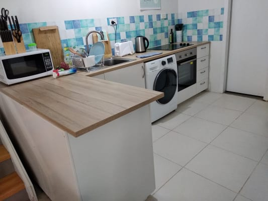 $250, Share-house, 2 bathrooms, Nimbrin Street, Turramurra NSW 2074
