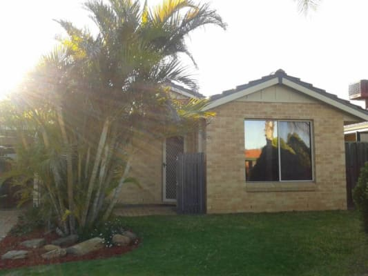 $130, Share-house, 3 bathrooms, Yannarie Close, Lockridge WA 6054