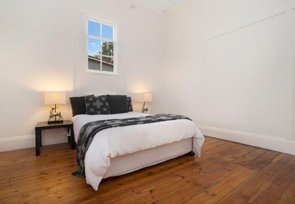 $160, Whole-property, 3 bathrooms, Flood Street, Bendigo VIC 3550