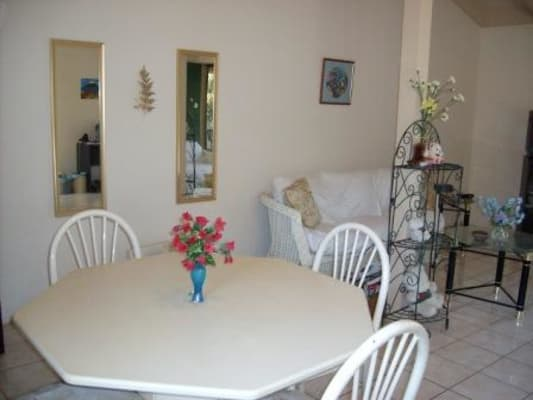 $150, Share-house, 4 bathrooms, Bloodwood Cr, Molendinar QLD 4214
